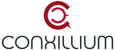 Conxillium Group