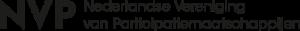 Mini Logo Zwart Transparant