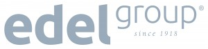 Edel_logo