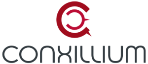 Conxillium Group logo